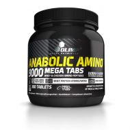 Olimp Anabolic Amino 9000 MEGA CAPS [300 tab.] + PILLBOX - olimp-anabolic-amino9000[1].png